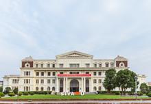 上海视觉艺术学院摄影艺考通关经验