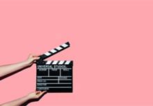 艺考影评写作格式规划以电影《无人区》为例