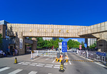2012年北京电影学院管理学院艺考真题